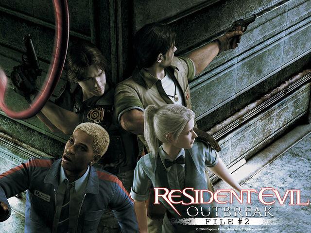 File:Play resident evil online.jpg