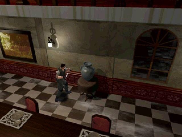 File:Dining hall 1996 (5).jpg
