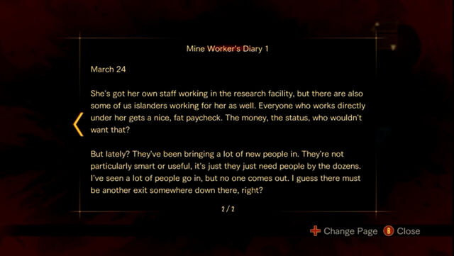 File:Mine Worker's Diary 1 (2).jpg
