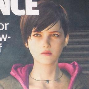 File:Moira Burton - magazine closeup.jpg