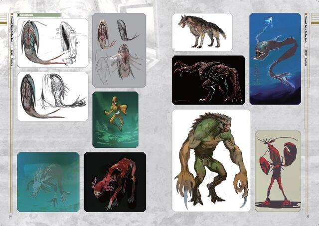 File:Resident Evil Revelations Artbook - page 29.jpg
