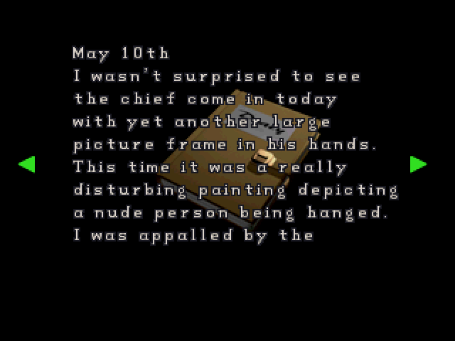 File:RE2 Secretary's diary A 06.png