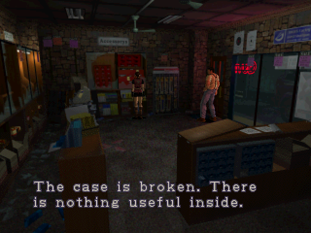 File:RE2 KenGunSh examine 01.png
