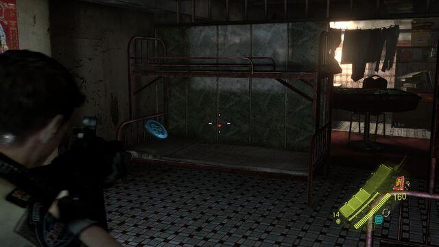 File:Resident Evil 6 Chris Emblem 10.jpg