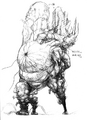 Thumbnail for version as of 23:08, November 12, 2012