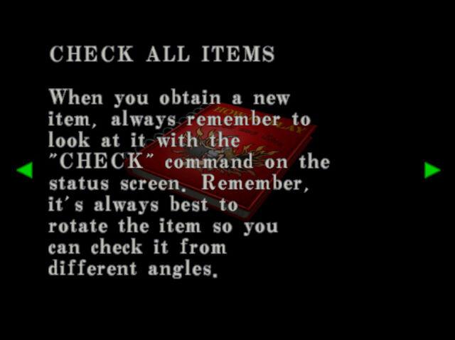 File:Playing manual (Code veronica) (2).jpg
