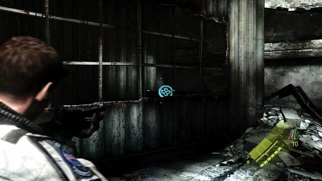 File:Resident Evil 6 Chris Emblem 05.jpg