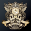 Resident Evil 6 award - Mad Skillz