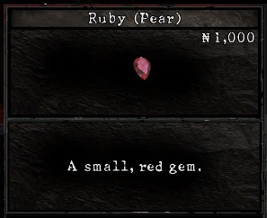 File:Ruby (pear) -Danskyl7.jpg