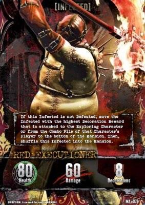 File:Mercenaries card - Red Executioner MA-078.jpg
