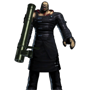 File:Nemesis's full victory pose.png