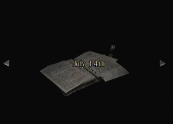 File:Passenger's Diary 2.png
