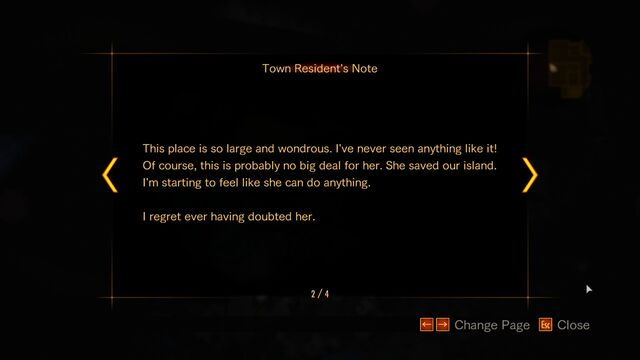 File:Town Resident's Note 2.jpg