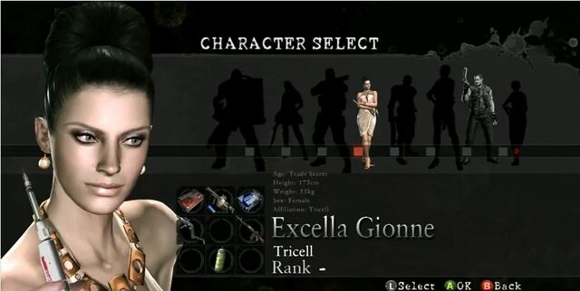 File:Excella Gionne RE5 Mercenaries Reunion.jpg