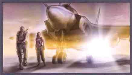 File:Fighter Design.jpg