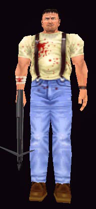 File:Kendo from RE2 - HD.png