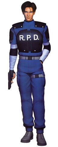 File:Officer Leon.jpg