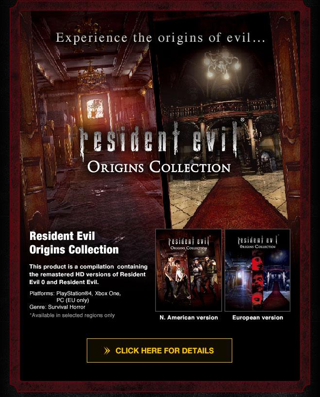 Fichier:Resident Evil.Net - Origins Collection - ImageProxy 2.jpg