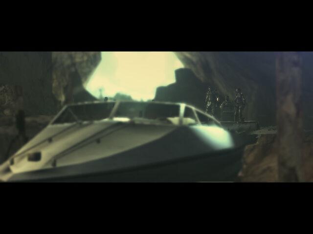 File:The caves in RE5 cutscene (Danskyl7) (6).jpg