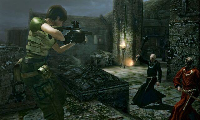 File:Mercenaries 3D - Rebecca gameplay 5.jpg