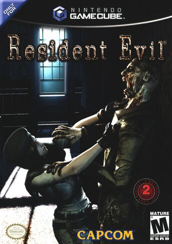 File:Resident Evil-GCN-NTSC.jpg
