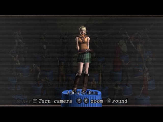 File:Resident Evil 4 bottlecap - Ashley Graham.png