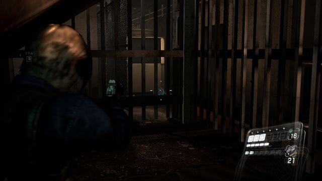 File:Resident Evil 6 Leon Emblem 20.jpg