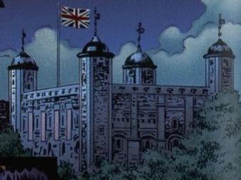 File:Tower of London exterior.jpg