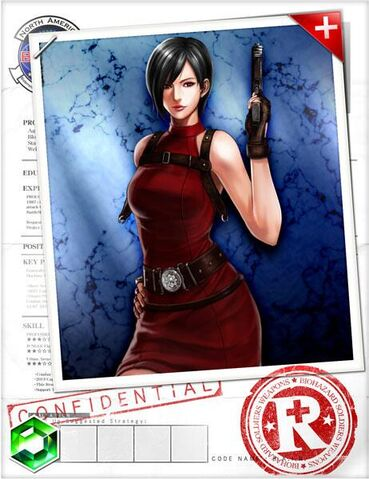 File:Ada Wong 2 Team Survive.jpg