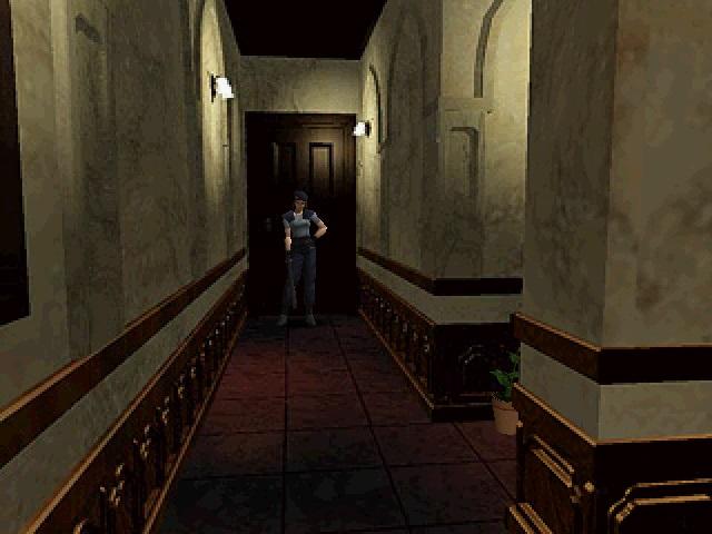 File:Pillar corridor 1996 (1).jpg