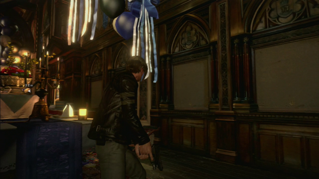 File:RE6 UniGuestRoom-PartyVen 20.png