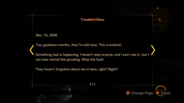 File:Traveler's diary (rev2 danskyl7) (4).jpg
