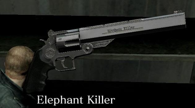 File:Elephant Killer 1.jpg