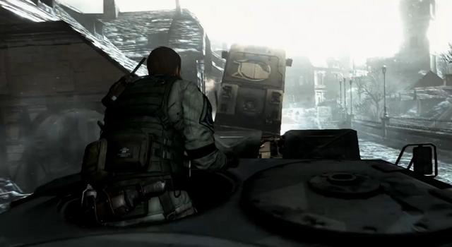 File:Re6 battlefield.png