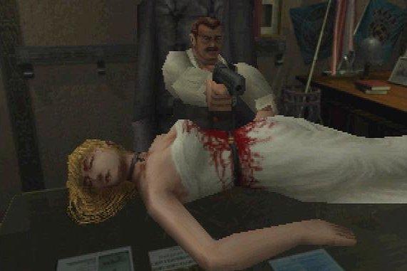 File:Resident Evil 2 Image 107-1.jpg