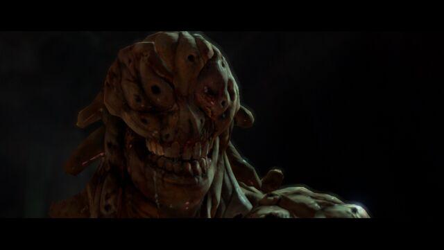 File:Resident Evil 6 Lepotica 02.jpg