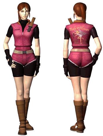 File:Claire-Redfield-skinsuit.jpg