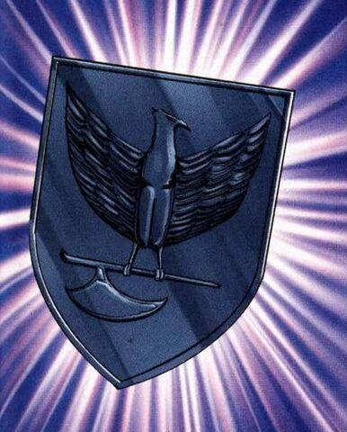 File:Eagle Plate.jpg