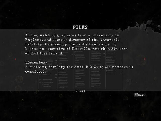 File:History of RESIDENT EVIL (20).jpg