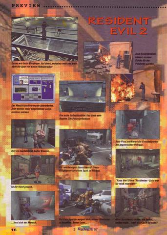 File:Video Games 063 Feb 1997 0016.png