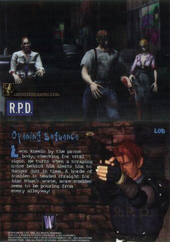 File:WildStorm character card - L06.jpg