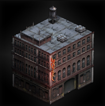 File:Building 2 (tall oaks) diorama.png