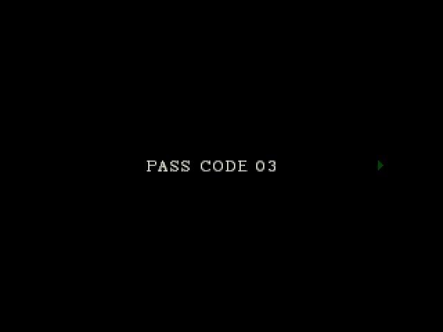 File:Pass code 3 (1).jpg
