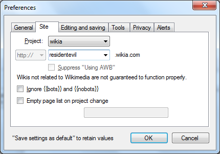 File:AutoWikiBrowser tutorial - part 2c.png