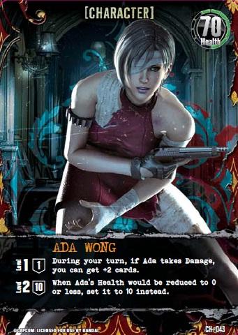 File:Nightmare card - Ada Wong CH-043.jpg