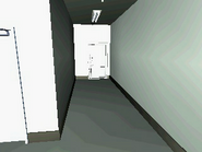 PVB STAGE 1 - 118 B1 ROUKA 1