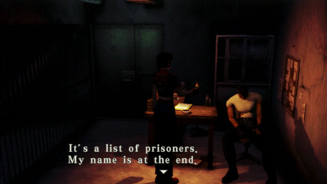 File:Resident Evil CODE Veronica - Prisoner management office - examines 06-1.png