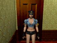 0314 - Resident Evil - Deadly Silence 04 25938