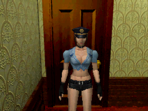 File:0314 - Resident Evil - Deadly Silence 04 25938.png