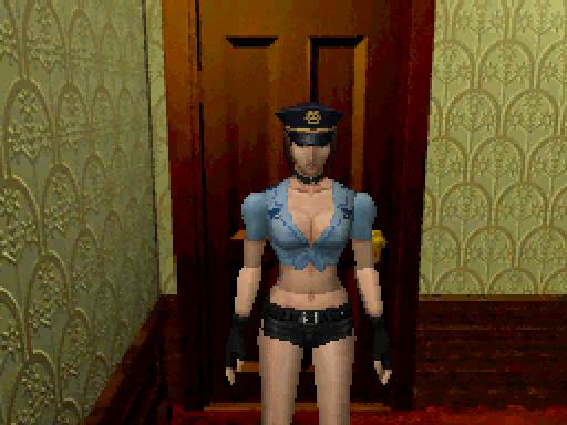 File:0314 - Resident Evil - Deadly Silence 04 25938.png